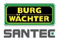 bw-santec-logo
