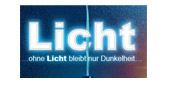 logo-licht-fedun