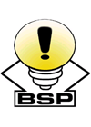 BSP Elektrotechnik GmbH Berlin