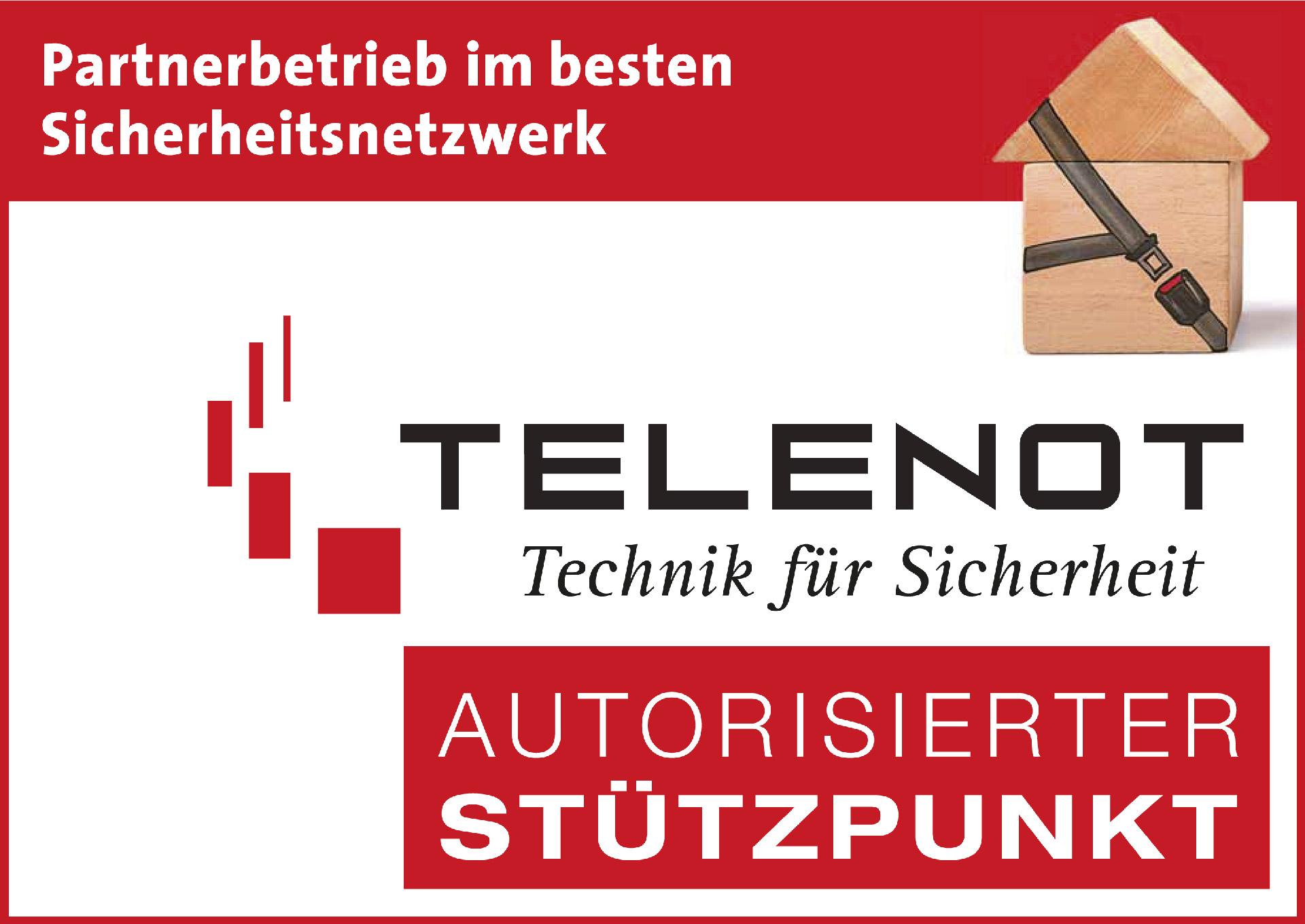 Stuetzpunkt_Logo_Neutral_rechteckig
